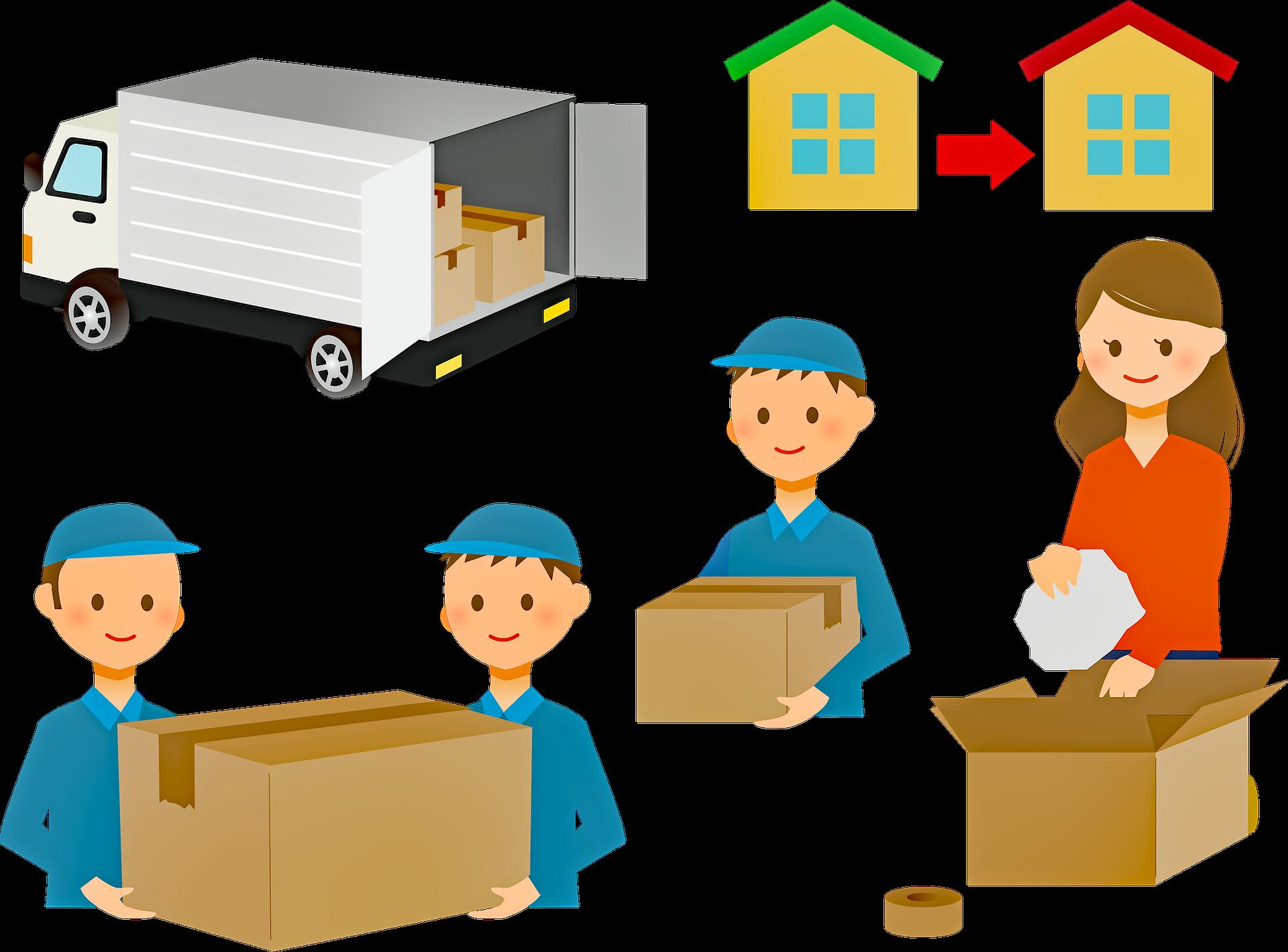 moving companies buncombe couny