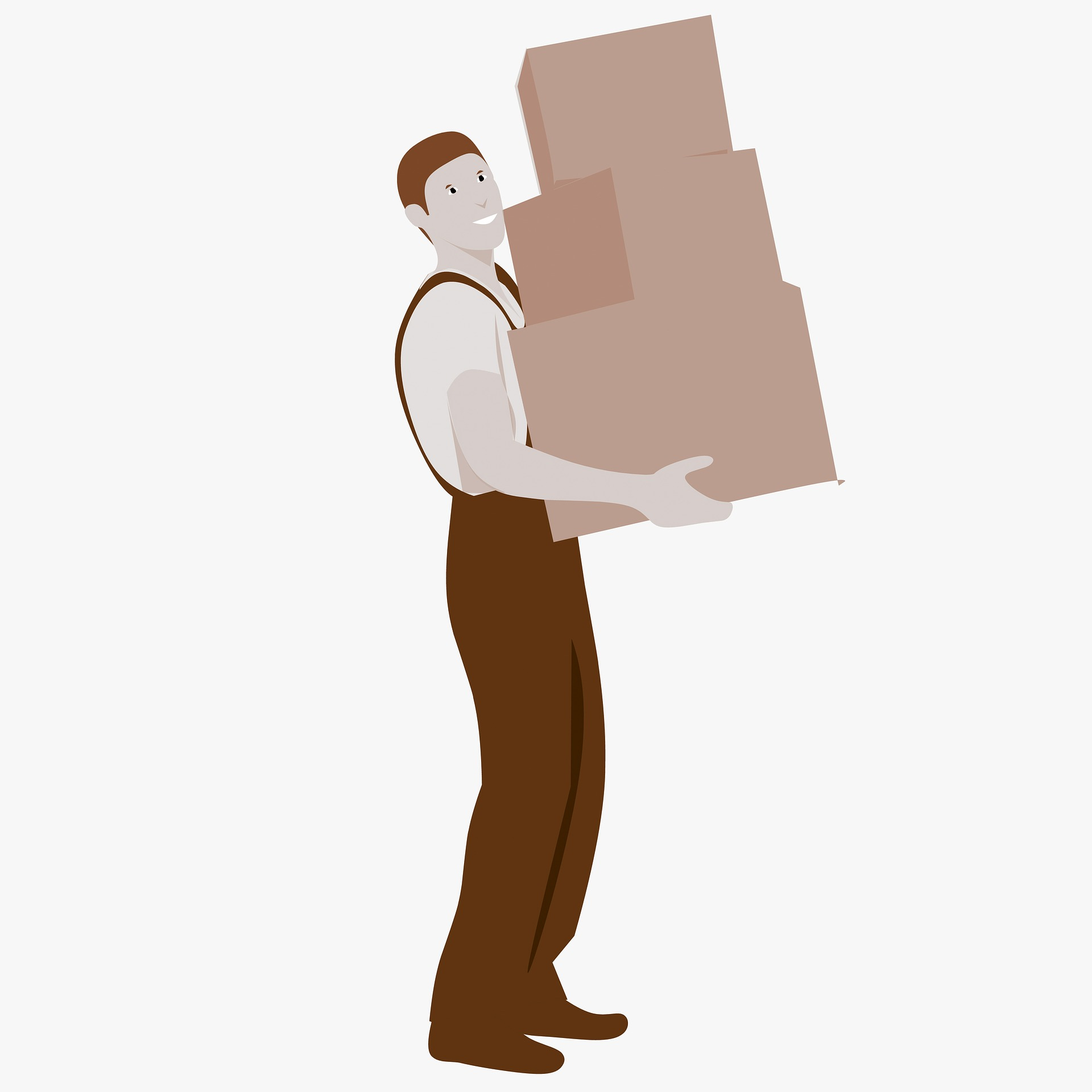 asheville nc movers
